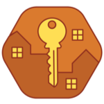 Housing Fair icon