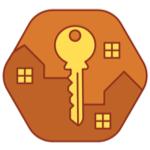 Housing Fair icon