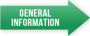 "Green arrow that reads ""General Information"""